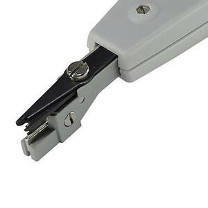 Alicate de Inserção Punch Down HT-3141A - PAC