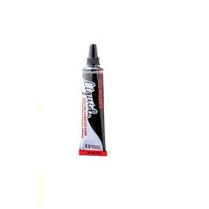Fita Isolante Liquida Bisnaga 16g Preta (BP2) - Quimatic Tapmatic