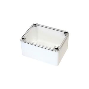 Caixa de Derivação Multibox 15,5 x 11,5 x 8 - Schuhmacher