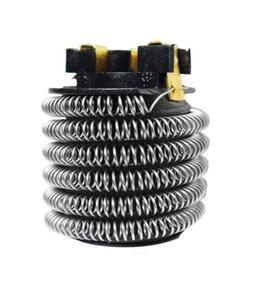 Resistência Para Ducha Gorducha 4T 5700W 220V - Hydra