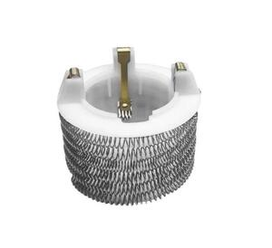 Resistência Para Torneiras Elétricas Hydralar 4T 220V - Hydra