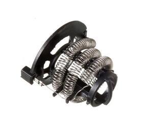 Resistência Para Torneira Eletrônica Lumen - Hydra