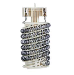 Resistência Para Torneira Eletrônica PuraVitta 5500W 220V - Hydra