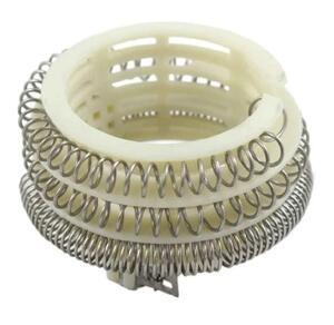 Resistência  Para Torneira Eletrônica Slim Multitemperatura 4T - Hydra