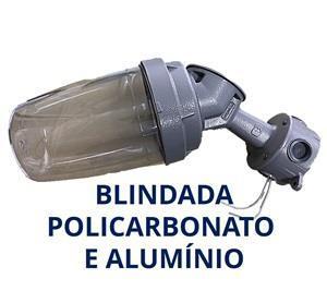 ARAND. OLIVO BLIND. 45G. AL. 200W.