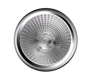Lâmpada Módulo AR111 LED Dimerizável Cinza 2700K 220V 12W - Brilia