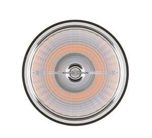 Lâmpada LED AR111 24º 2700K Bivolt 12W (STH8444/27) - Stella