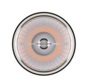 Lâmpada LED AR70 24º 2700K. Bivolt 4,8W (STH8433/27) - Stella