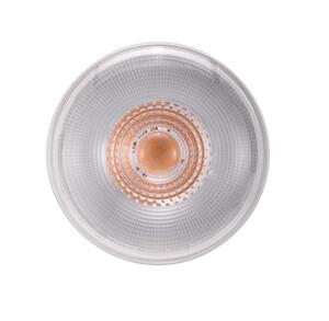 Lâmpada LED PAR30 (STH9030/27) E27 2700K Bivolt 9W - Stella