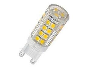 Lâmpada LED G9 6500K Bivolt 5W