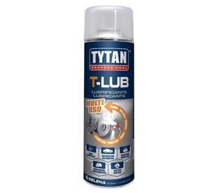 LUBRIF. TYTAN T-LUB 200GR. / 300ML